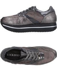 Luca Stefani - Low-tops & Sneakers - Lyst