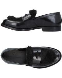 Attimonelli's - Loafer - Lyst