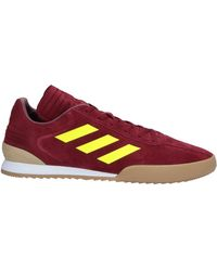 adidas - Sneakers & Tennis shoes basse - Lyst