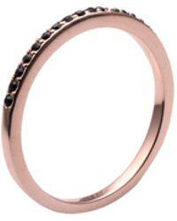 Eyland - Ring - Lyst