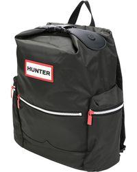 HUNTER - Backpacks & Fanny Packs - Lyst