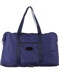adidas By Stella McCartney - Luggage - Lyst