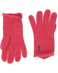 Guess - Gloves - Lyst