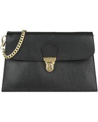Parentesi - Handbag - Lyst