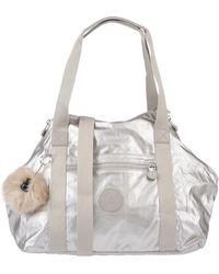 Kipling - Handbag - Lyst