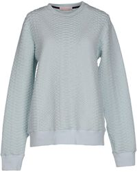 Matthew Williamson - Sweater - Lyst
