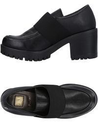 06 Milano - Loafers - Lyst