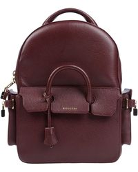 Buscemi - Backpacks & Bum Bags - Lyst
