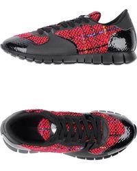Soya Fish - Low-tops & Sneakers - Lyst
