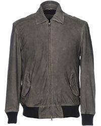 Minoronzoni 1953 - Jacket - Lyst