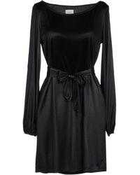 ..,merci - Short Dress - Lyst
