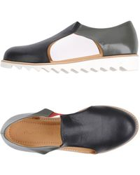 Reality Studio - Loafer - Lyst