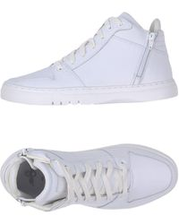 Creative Recreation - High-tops & Trainers - Lyst
