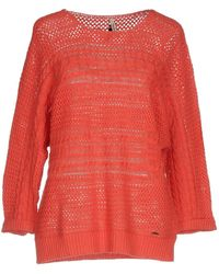 Pepe Jeans - Jumper - Lyst