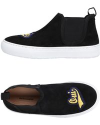 Markus Lupfer - High-tops & Trainers - Lyst