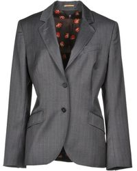 Paul Smith Black Label - Blazer - Lyst