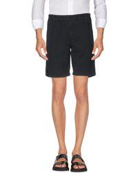 Folk | Bermuda Shorts | Lyst