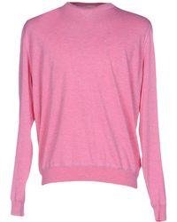 Fedeli | Sweater | Lyst