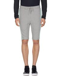 Markus Lupfer - Bermuda Shorts - Lyst