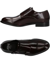 VE.NI. S.hoes - Loafer - Lyst