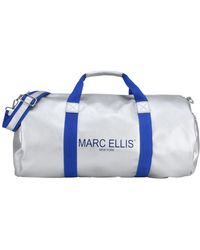 Marc Ellis - Luggage - Lyst