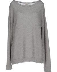 Pinko - Sweaters - Lyst