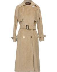 Tagliatore 0205 | Coat | Lyst