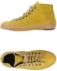 Dondup - High-Tops & Trainers - Lyst