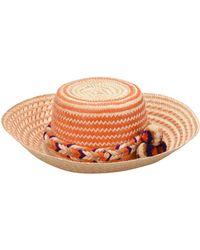 Guanabana - Hats - Lyst