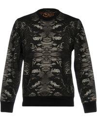 Billionaire - Sweat-shirt - Lyst