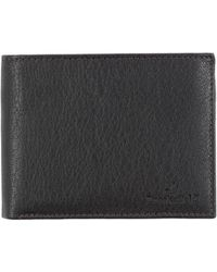 Brooksfield - Wallets - Lyst