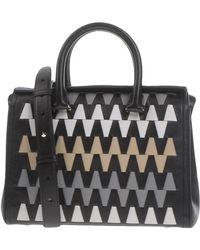 Elena Ghisellini | Handbag | Lyst