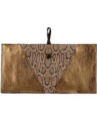Jolie By Edward Spiers - Handbags - Lyst