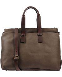 Officine Creative Handbag - Multicolor