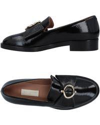 L'Autre Chose - Loafer - Lyst