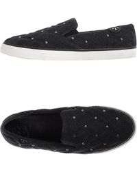 Tory Burch - Low-tops & Sneakers - Lyst