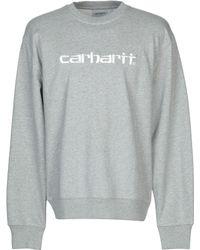 Carhartt - Felpa - Lyst