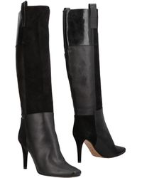 Paul Smith - Boots - Lyst