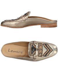 Lemarè | Mules | Lyst
