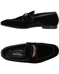 Tom Ford - Loafers - Lyst