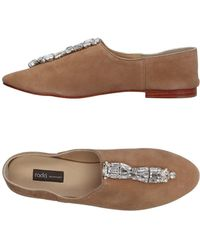 Rada' - Loafer - Lyst