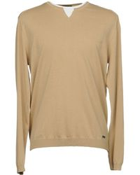 AT.P.CO | Sweaters | Lyst