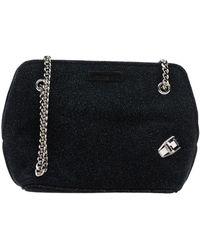 Agnona   Cross-body Bag   Lyst
