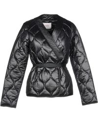 Jucca - Synthetic Down Jackets - Lyst