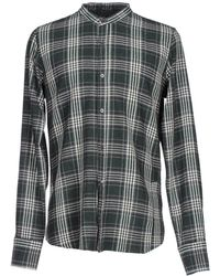 Pence | Shirt | Lyst