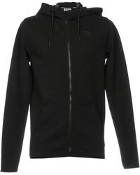 Jack & Jones - Sweatshirts - Lyst