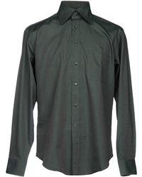 Bagutta - Shirts - Lyst