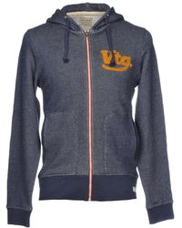 Jack & Jones - Sweatshirt - Lyst
