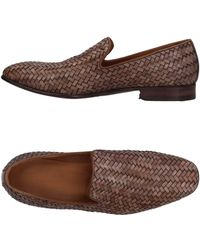 Migliore - Loafer - Lyst