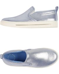 Marc By Marc Jacobs - Low-tops & Trainers - Lyst